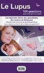 Livre numérique Le lupus - 100 questions pour mieux gérer la maladie
