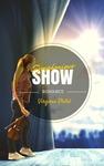 Livre numérique Symphonique show