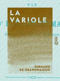 La Variole