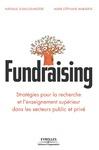 Livre numérique Fundraising