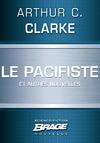 Livre numérique Le Pacifiste (suivi de) Pêche au gros (suivi de) Guerre froide