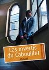Livre numérique Les invertis du Cabouillet (pulp gay)