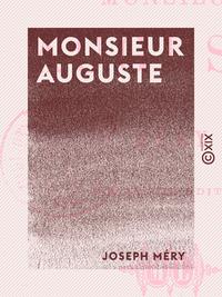 Monsieur Auguste