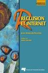 Livre numérique Réclusion et Internet
