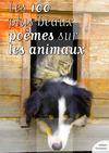 Livre numérique Les 100 plus beaux poèmes sur les animaux