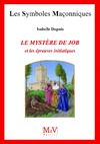 Livre numérique N.76 Le mystère de Job et les épreuves initiatiques