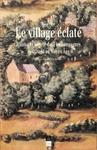 Livre numérique Le Village éclaté