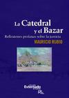 Livre numérique La Catedral y el Bazar