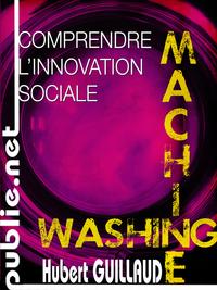 Livre numérique Comprendre l'innovation sociale