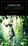 Livre numérique Le Royaume de la forêt