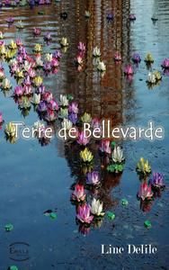 Terre de Bellevarde