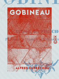 Gobineau