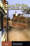 Livre numérique Le Laos au XXIe siècle