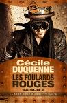Livre numérique Not Just a Pretty Face - Les Foulards rouges - Saison 2 - Épisode 1