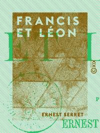 Francis et Léon