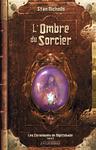 Livre numérique L'Ombre du sorcier