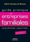 Livre numérique Guide pratique des entreprises familiales