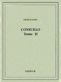 Consuelo II