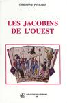 Livre numérique Les Jacobins de l'Ouest