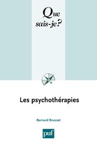 Les psychothérapies, « Que sais-je ? » n° 480