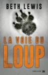 Livre numérique La Voie du loup
