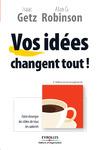 Livre numérique Vos idées changent tout !