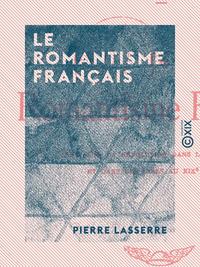 Le Romantisme fran?ais