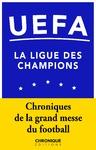 Livre numérique UEFA — La Ligue des champions