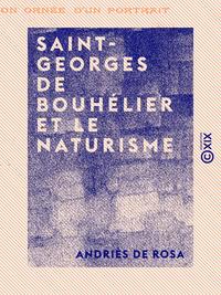 Saint-Georges de Bouhélier et le naturisme