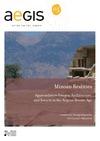 Livre numérique Minoan Realities
