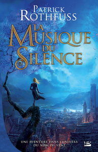 La Musique du silence