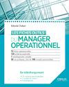 Livre numérique Les fiches outils du manager opérationnel