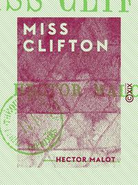 Miss Clifton