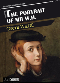 the portrait The portrait is the story of a young and penniless artist, andrey petrovich chartkov, who stumbles upon a terrifyingly lifelike portrait in an art shop and is compelled to buy it.