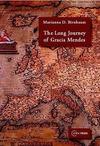 Livre numérique The Long Journey of Gracia Mendes