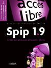 Livre numérique Spip 1.9