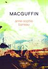 Livre numérique MacGuffin