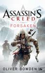 Livre numérique Assassin's Creed : Forsaken