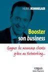 Livre numérique Booster son business
