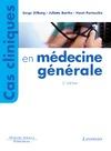 Livre numérique Cas cliniques en médecine générale
