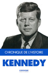 Livre numérique Kennedy