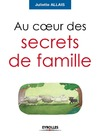 Livre numérique Au coeur des secrets de famille