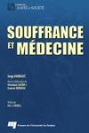 Livre numérique Souffrance et médecine