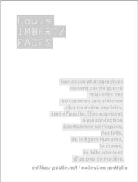 Livre numérique Faces