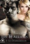 Livre numérique Les Warriors 3