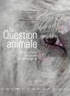 Livre numérique La question animale