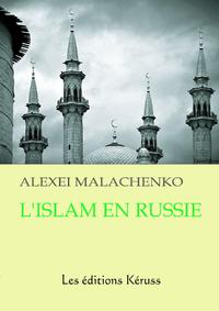 L'Islam en Russie