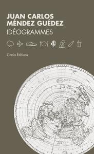 Idéogrammes