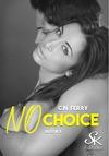 Livre numérique No choice saison 3