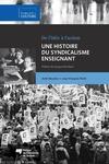 Livre numérique Une histoire du syndicalisme enseignant
